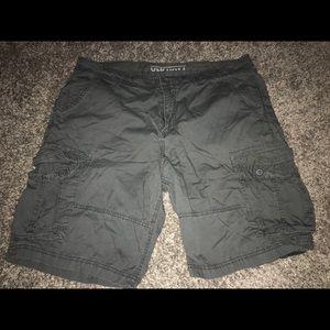 Old Navy Cargo Shorts Size 40